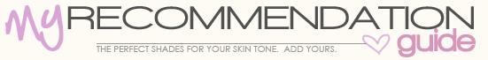 best makeup for warm medium skintones