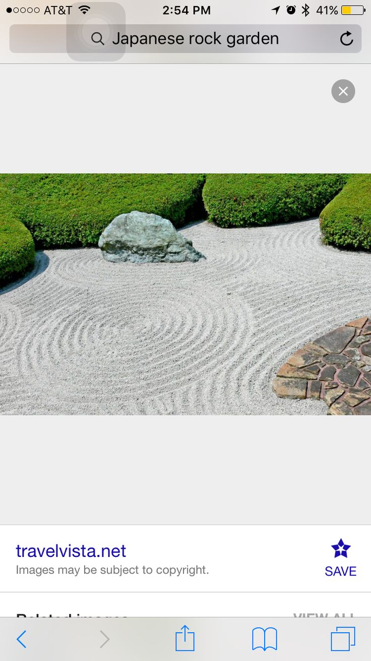 Pin by Lauren Clayton on Japanese rock gardens | Pinterest | Japanese rock  garden
