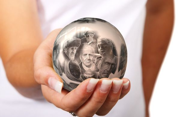 Long Term Care Planning: Planning For The Future