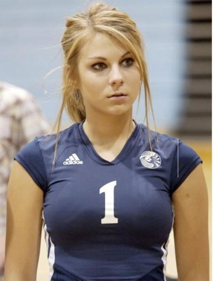 volleyball-girls-hot-sex-girls-passed-out-sex-pictures