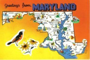 Maryland Term Life Insurance Quotes - Instant Quotes & Rates #lifeinsurance #maryland
