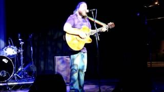 Jingled - Dave McKinley, via YouTube.
