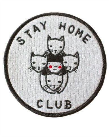 my merit badge