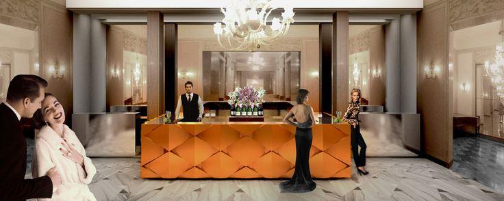 WWAA_bar w Operze Narodowej