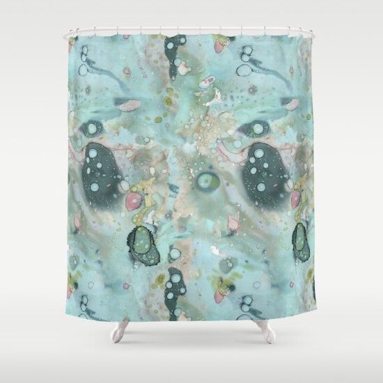 The 25 best shabby chic bathroom accessories ideas on - Funky bathroom accessories uk ...