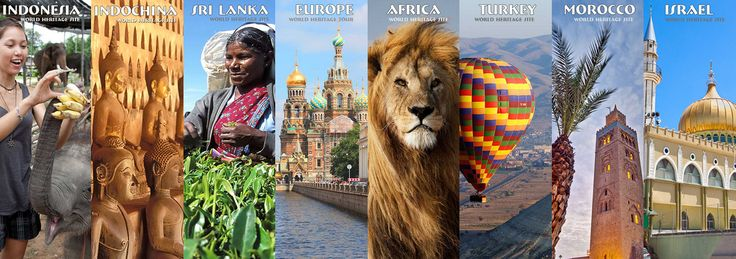 Book Small Group Tours with Bestway  Bestway Tours & Safaris is operating small group tours, cultural trips, family holiday packages to experience the art, culture and people of over many countries.