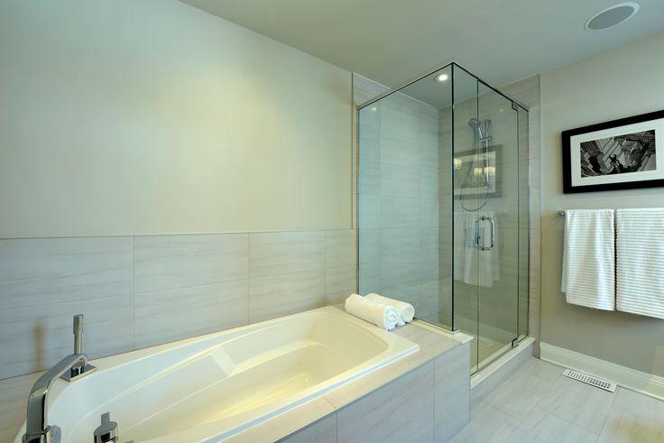 14 best The Massey Model Home, Richardson Ridge (Kanata) images on ...