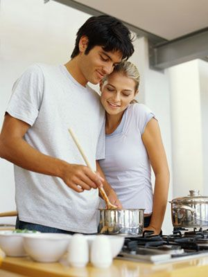 Real-Steal Deal: Illuminating Dates...link to find a cooking class