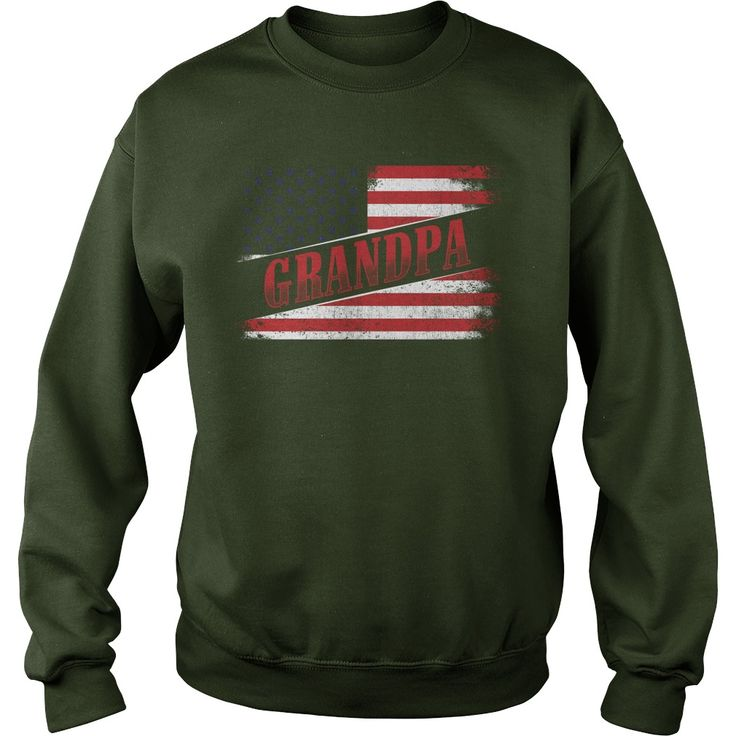 Father's Day Gift American Red Grandpa flag T Shirt #gift #ideas #Popular #Everything #Videos #Shop #Animals #pets #Architecture #Art #Cars #motorcycles #Celebrities #DIY #crafts #Design #Education #Entertainment #Food #drink #Gardening #Geek #Hair #beauty #Health #fitness #History #Holidays #events #Home decor #Humor #Illustrations #posters #Kids #parenting #Men #Outdoors #Photography #Products #Quotes #Science #nature #Sports #Tattoos #Technology #Travel #Weddings #Women
