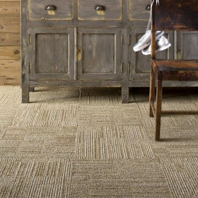 25 best Carpet tiles ideas on Pinterest Floor carpet tiles