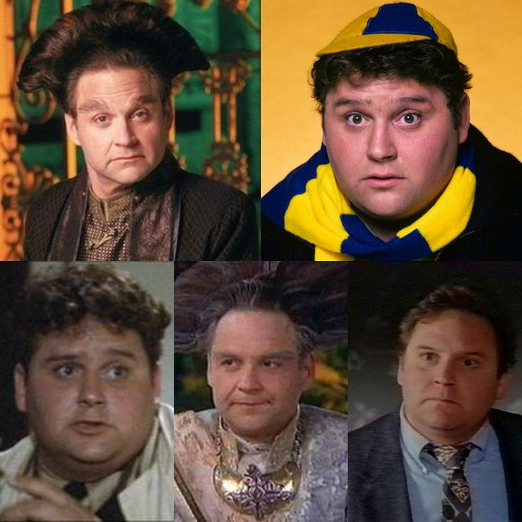 Sad to hear of the passing of actor Stephen Furst, best known for his roles in Animal House, St. Elsewhere, and Babylon 5. I met him a couple of times at cons and he seemed like a cool guy. Rest In Peace. R.I.P.  http://www.tmz.com/2017/06/17/stephen-furst-flounder-animal-house-dead