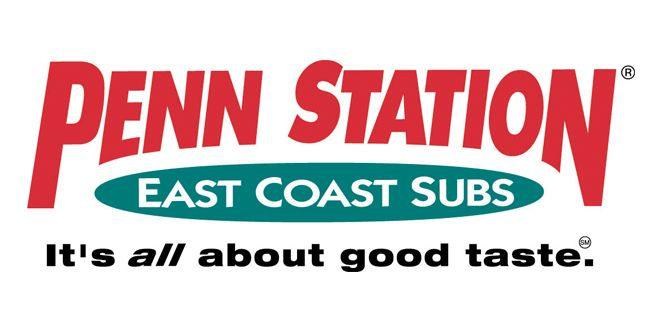 Look at the latest, full and complete Penn Station menu with prices for your favorite meal. Save your money by visiting them during the happy hours. http://www.menulia.com/penn-station-menu-prices