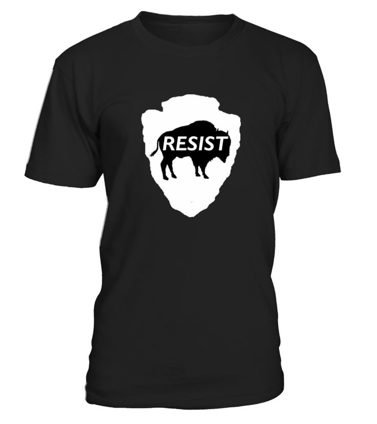 Show your support for protecting America's Best Idea - National Parks!   Resist the defunding of National Parks