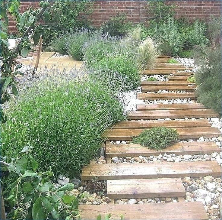 Dekoration Garten Garten Dekorieren Ideen Und Inspiration