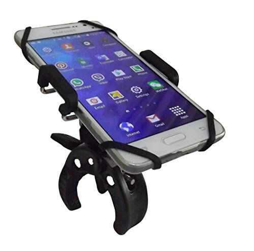 #1 Motorcycle Phone Mount & FREE Cell Phone Lanyard! Sleek Handlebar Holder for Motorcycle, Bike & Bicycle (or Steering Wheel for Car). All Smartphones & GPS Devices - Samsung, iPhone, Garmin etc! - http://www.caraccessoriesonlinemarket.com/1-motorcycle-phone-mount-free-cell-phone-lanyard-sleek-handlebar-holder-for-motorcycle-bike-bicycle-or-steering-wheel-for-car-all-smartphones-gps-devices-samsung-iphone-gar/  #Bicycle, #Bike, #Car, #Cell, #Devices, #Free, #Ga