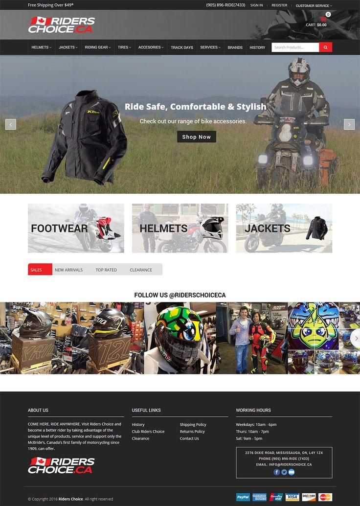 #Beautiful #Onlinestore #websites $999 in #kitchener #waterloo #cambridge