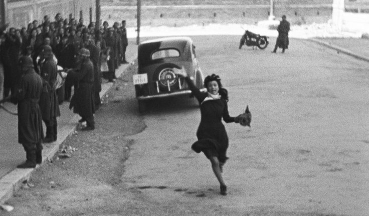 Italian Neorealism: Top 10 best movies including Rome Open City