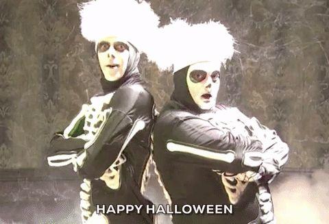 halloween snl saturday night live season 42 happy halloween david pumpkins david s pumpkins #humor #hilarious #funny #lol #rofl #lmao #memes #cute