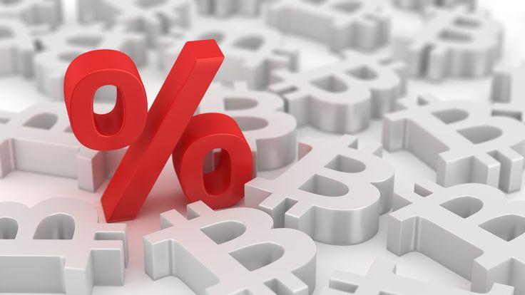 Wir feiern heute richtig in den 2ten Monat! Mit 1,7 % auf alle Pakete bis Morgen 22 Uhr! Coinbux deutsche Bitcoin Werbung mit Bonus Zahlung!