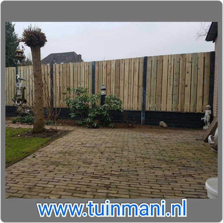 25 beste idee n over tuin palen op pinterest moestuin markeringen tuin aanwijzingen en tuin - Eigentijds pergola hout ...