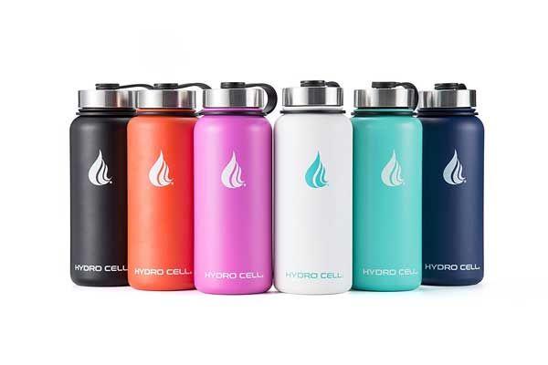 d97db59c9fa90d0c864c1c534c94242e - How To Get Smell Out Of Metal Water Bottle