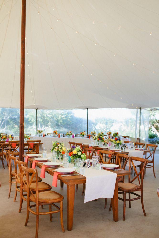 Sonoma Wedding at Cornerstone Gardens from Jenna Marie Photography