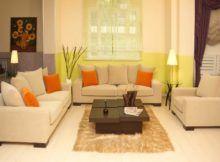 Bedroom Lighting Interior Design Home Living Room