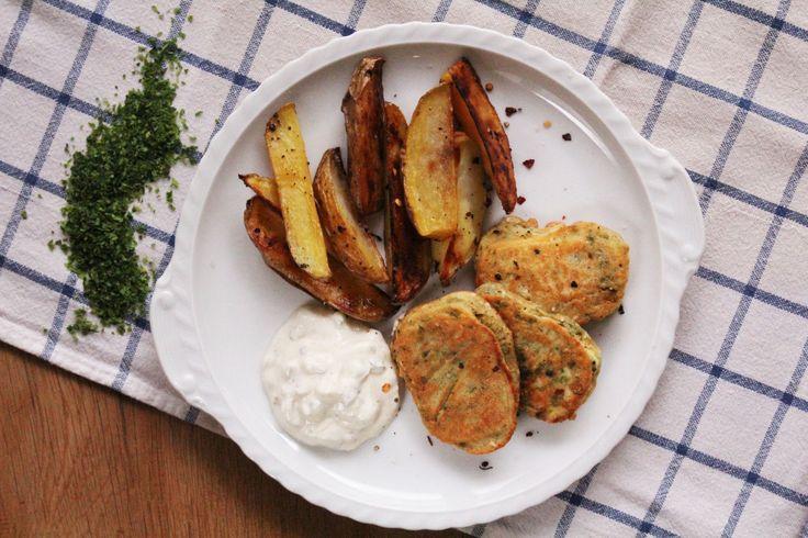 Vegetariánske+Vianoce+&+zdravé+sviatočné+pečenie_Bez+mäsa_FM
