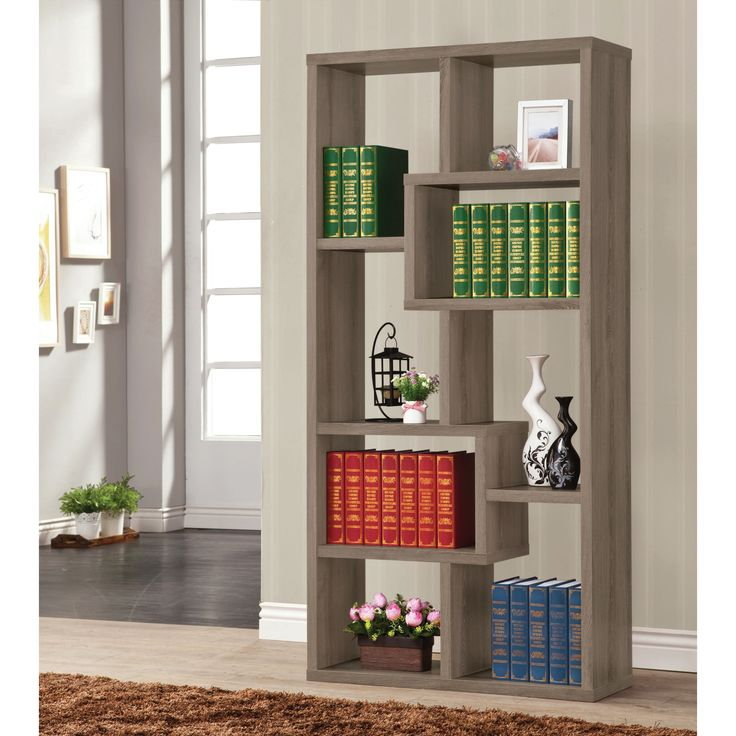 """You'll love the 70"""" Cube Unit Bookcase at Wayfair - Great Deals on all Furniture  products with Free Shipping on most stuff, even the big stuff."""