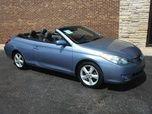 Used Toyota Camry Solara For Sale - CarGurus Joliet 43000 $13k blue streak