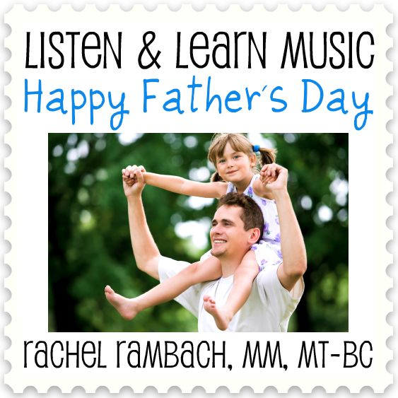 happy fathers day song for husband
