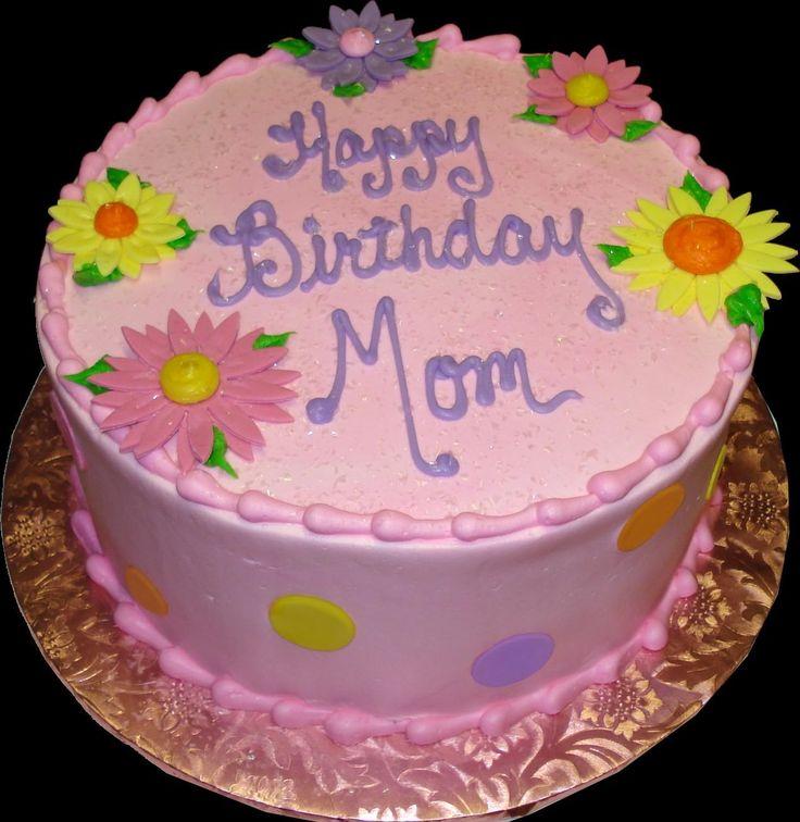 Th Birthday Sheet Cake Kim