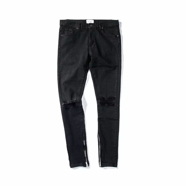 http://fashiongarments.biz/products/mens-fear-of-god-ripped-knee-holes-vintage-black-denim-jeans-zippered-leg-opening-design-skinny-fit-biker-pants/,   Size Chart Please allow 2-4cm size difference due to manual measurement. ,   , fashion garments store with free shipping worldwide,   US $45.20, US $39.78  #weddingdresses #BridesmaidDresses # MotheroftheBrideDresses # Partydress
