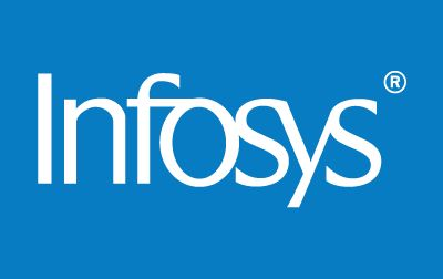 Infosys launches solutions for small finance, payments banks :http://www.cronfron.com/infosys-launches-solutions-for-small-finance-payments-banks/