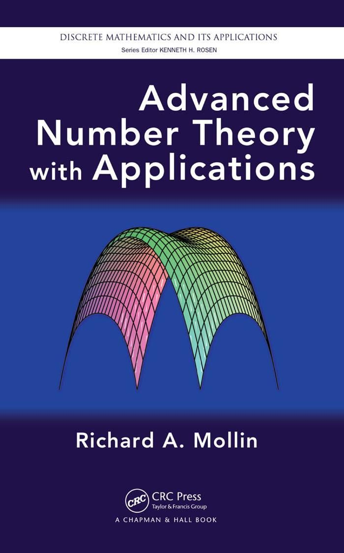 279 best ebooks of mathematics images on pinterest math im selling advanced number theory with applications by richard a mollin 3000 fandeluxe Images