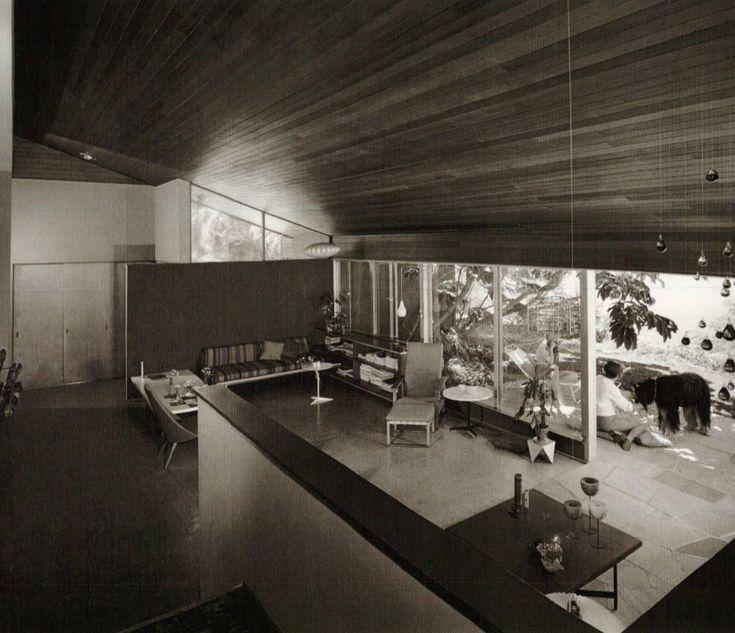 41 best architect-ing images on pinterest | architects