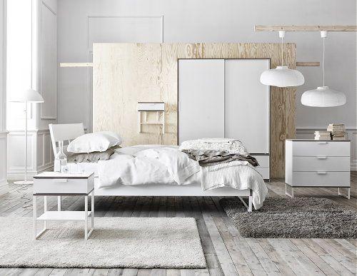 123 best vanmariel.nl ♥ bedrooms images on pinterest, Deco ideeën