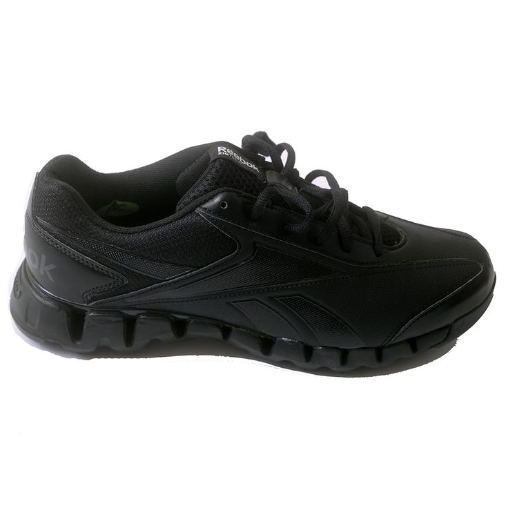nike dunk Halloween - M��s de 1000 ideas sobre Football Turf Shoes en Pinterest | Calzado ...