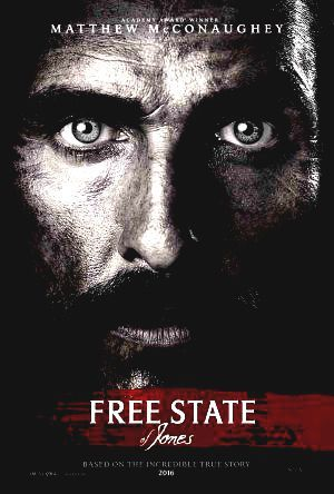 Secret Link Streaming Free State of Jones English FULL filmpje Online gratuit Streaming Download Sexy Free State of Jones Complet Movien Watch Free State of Jones Online Iphone Ansehen Free State of Jones UltraHD 4K Film #FilmTube #FREE #Peliculas Movie Darkness Full Hd This is FULL
