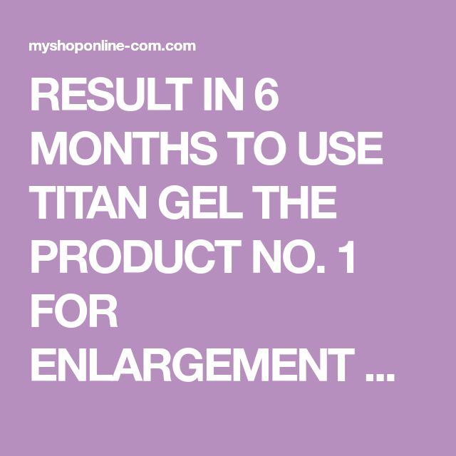 205 best penis enlargement natural images on pinterest
