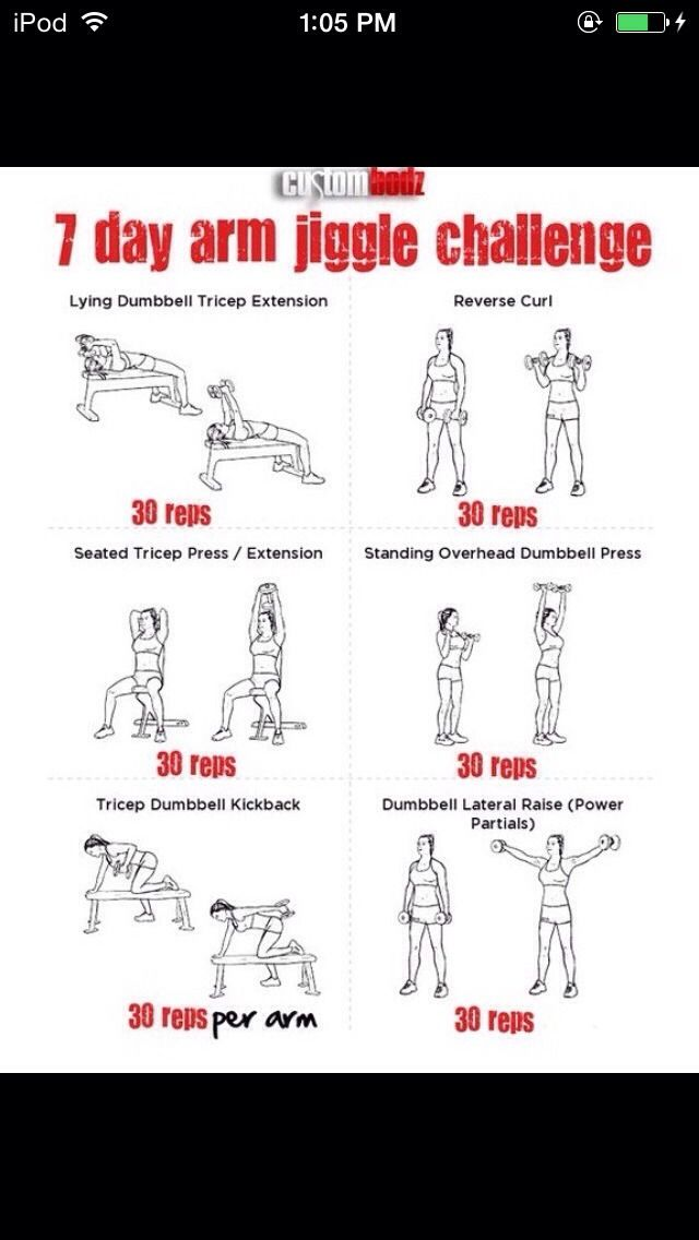 Did this once a day for 2 weeks, saw results quickly!☺️