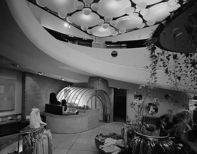 Frank Lloyd Wright Blog - THE FRANK LLOYD WRIGHT TOUR