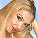 Elena Petrova Scam busting book to protect singles using online dating sites for European & Russian singles   www.WomenRussia.com/AntiScam.htm     Learn how with dating guides for your dates.  Learn more of these on http://www.datinggamesquestions.com