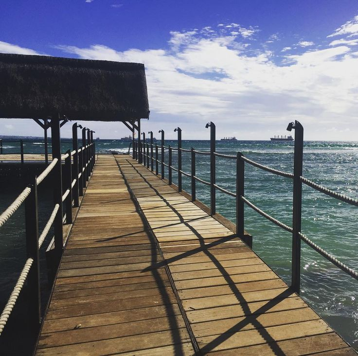 #mauritius #podróż #podróże #travelpic #travelplanet #traveler #travellife #lovetravel #wakacje #intercontinentalhotelmauritius #travelplanet #travelplanet #traveluje
