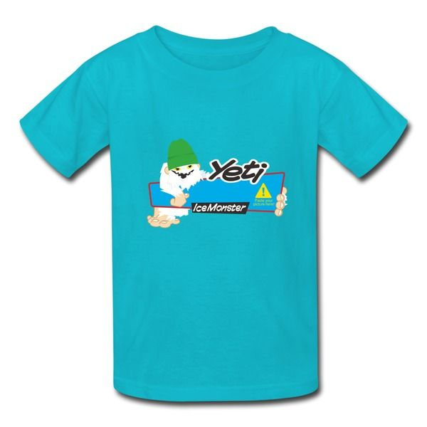 289 Best Kids Babies T Shirts Images On Pinterest T