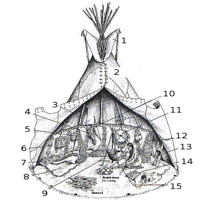 http://haunty.hubpages.com/hub/Tipis-for-Sale