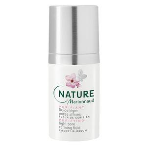 Pore Refiner Serum Gesichtspflege | Marionnaud | Pflege | Gesicht | Serum