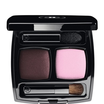 Chanel Ombre Contraste Duo Misty Soft