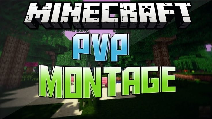 Minecraft PVP - Blaze (YerzonElpanadero vs ShockLeague101)