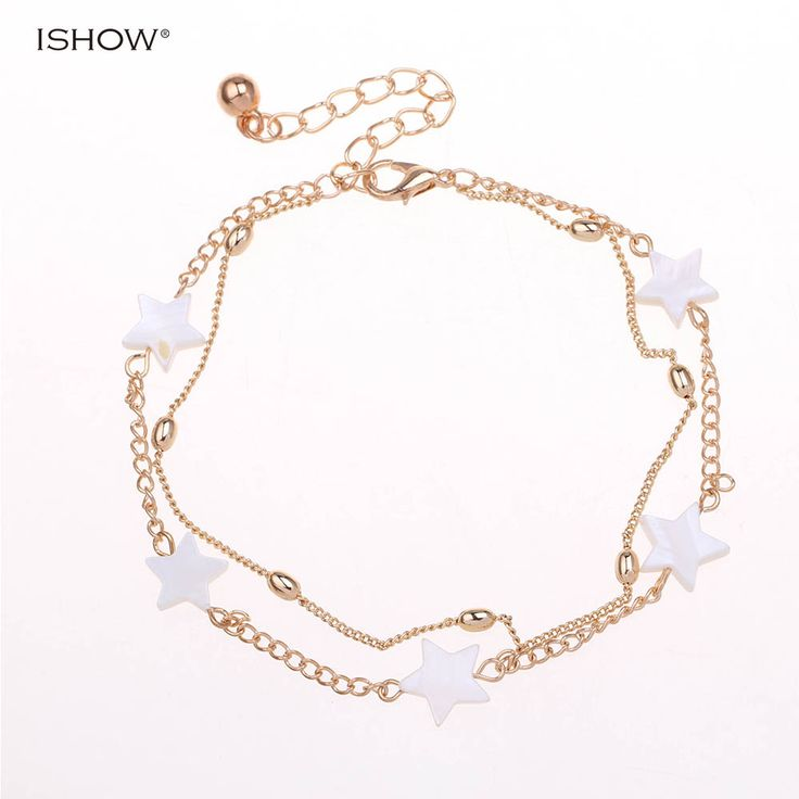 Like and Share if you want this  Gold chain Pentagon anklets jewelry beach foot jewelry barefoot sandals ankle bracelets for women pulseras tobilleras mujer     Tag a friend who would love this!     FREE Shipping Worldwide     Get it here ---> http://jewelry-steals.com/products/gold-chain-pentagon-anklets-jewelry-beach-foot-jewelry-barefoot-sandals-ankle-bracelets-for-women-pulseras-tobilleras-mujer/    #fashion